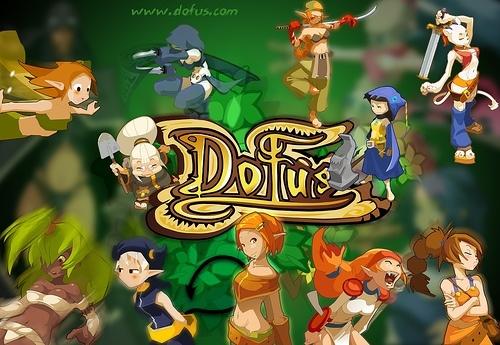 dofus-touch-3
