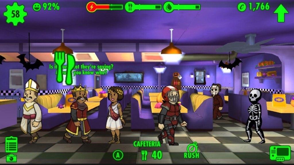 fallout-shelter-halloween-4