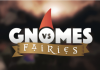 gnomes-vs-fairies-android-ios-1