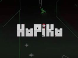HoPiKo-11