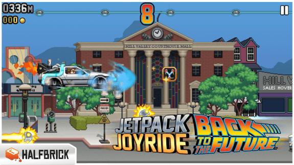 jetpack-joyride-regreso-al-futuro-1