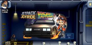 jetpack-joyride-regreso-al-futuro-3