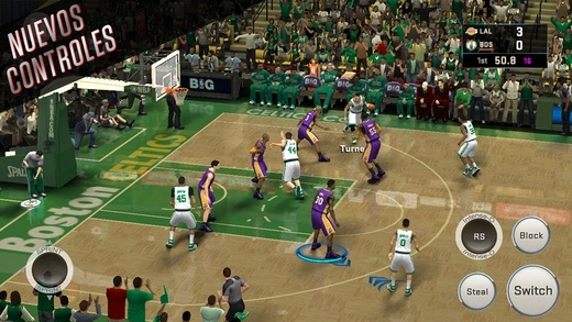 nba-2k16-android-3