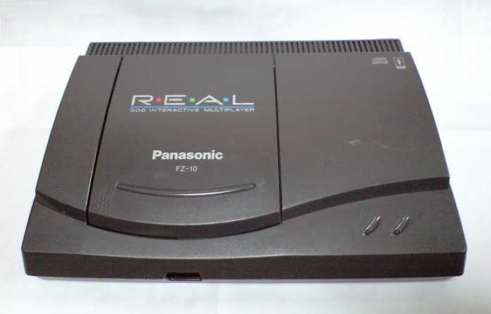 real3doplayer-emulador-3do-android
