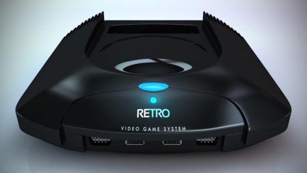 retro-vgs-1