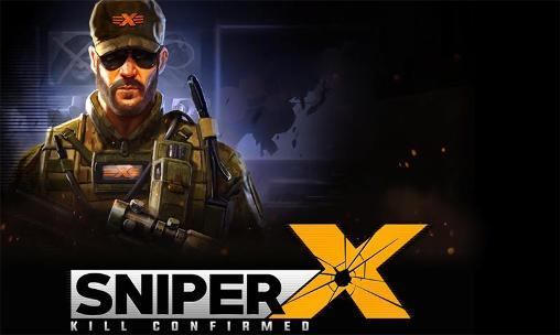 sniper-x-android-1