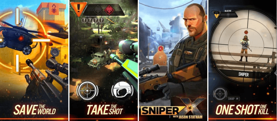 sniper-x-android-2
