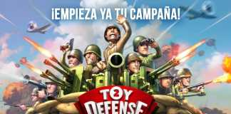 toy-defense-1