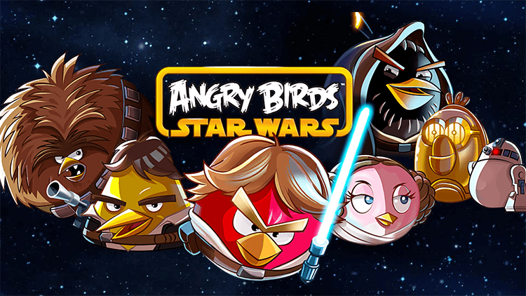 5-mejores-juegos-de-Star-Wars-1
