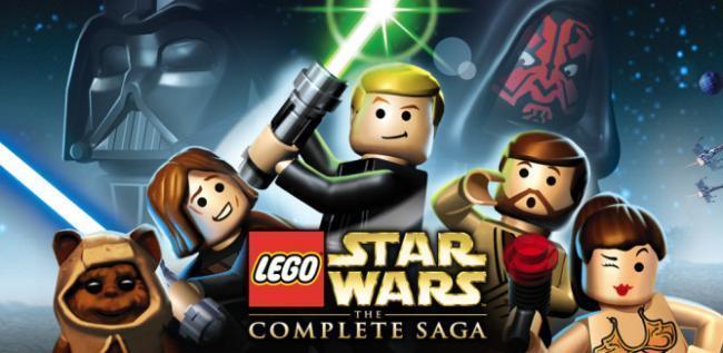 5-mejores-juegos-de-Star-Wars-3