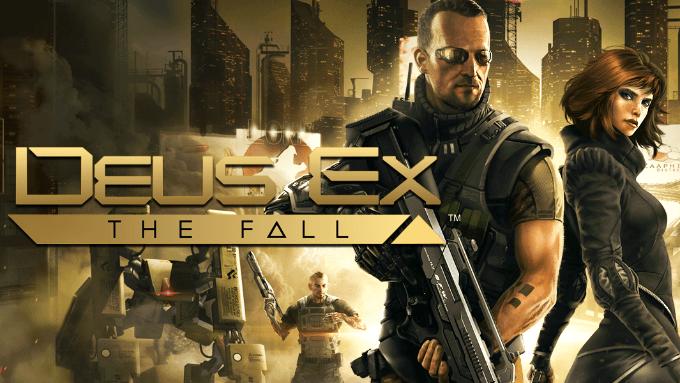 deus-ex-the-fall-1