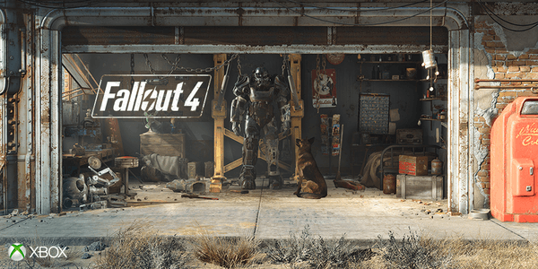fallout-4-android
