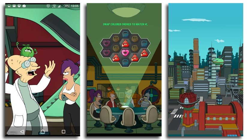 futurama-game-of-drones-1-1