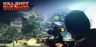 kill-shot-bravo-1