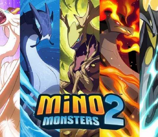 mino-monsters-2-trucos