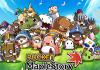 Pocket-MapleStory-1