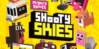 shooty-skies-1