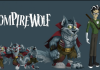 zompirewolf