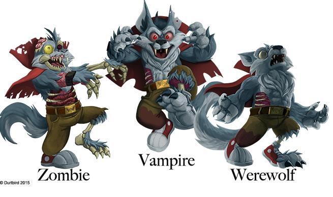 zompirewolf-2
