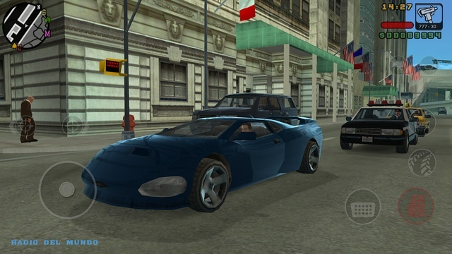 grand-theft-auto-liberty-city-stories-android-ios-3
