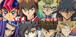 Yu-Gi-Oh!-1