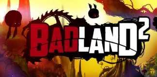 badlands-2-1