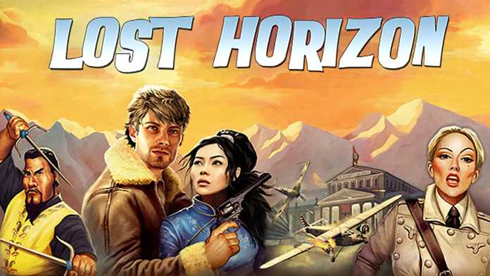 lost-horizon-1