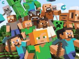 mejores-semillas-Minecraft-Pocket-Addition-1