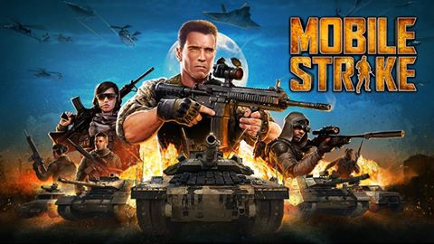 mobile-strike-trucos