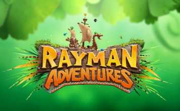 rayman-adventures-2