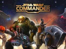 star-wars-commander-2