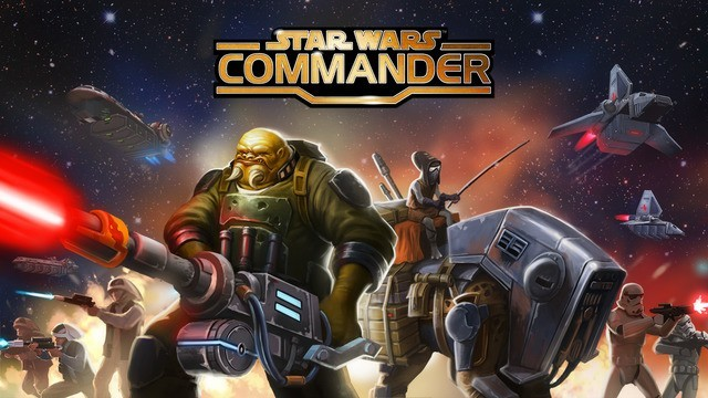 star-wars-commander-2