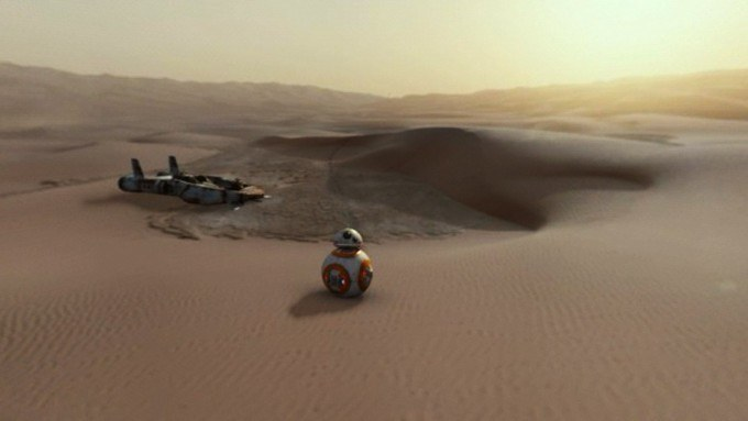 star-wars-jakku-spy-realidad-virtual-1