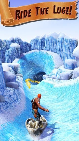 temple-run-2-frozen-shadows-2