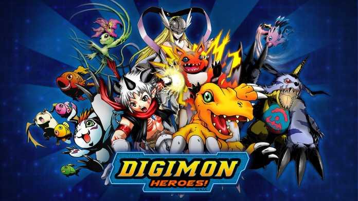 Digimon-Heroes-1