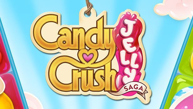 candy-crush-jelly-saga-1