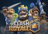 clash-royale-1