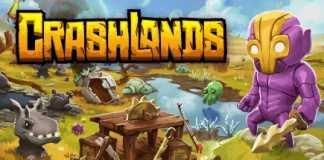 crashlands-1