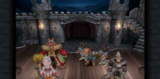 final-fantasy-ix-moviles-3