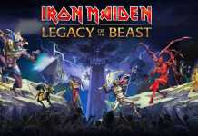 iron-maiden-legacy-of-the-beast-1