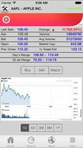 juegos-inversion-finanzas-4