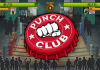 punch-club-3