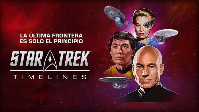 star-trek-timelines-moviles-1