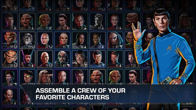 star-trek-timelines-moviles-2