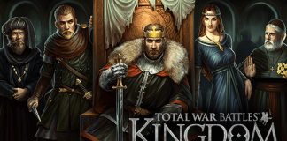 total-war-battles-kingdom-1