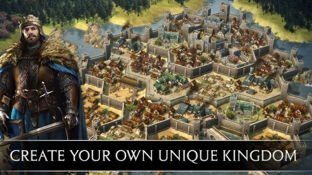 total-war-battles-kingdom-2