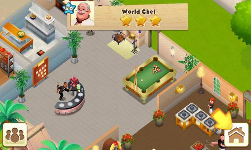 world_chef-2
