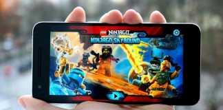 LEGO-Ninjago-Skybound-1