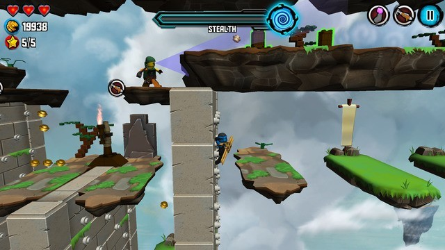 LEGO-Ninjago-Skybound-3