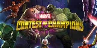 Marvel-Contest-of-Champions-1